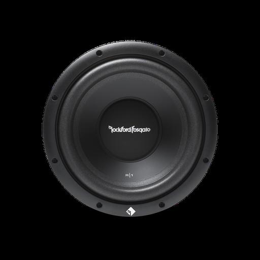10 Inch R1 Fosgate - Arden Audio