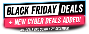 cyber-monday-car-audio-deals-sacramento